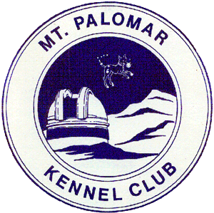 MT-Palomar-KC-Logo-purple